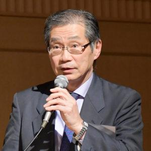 02akiyama
